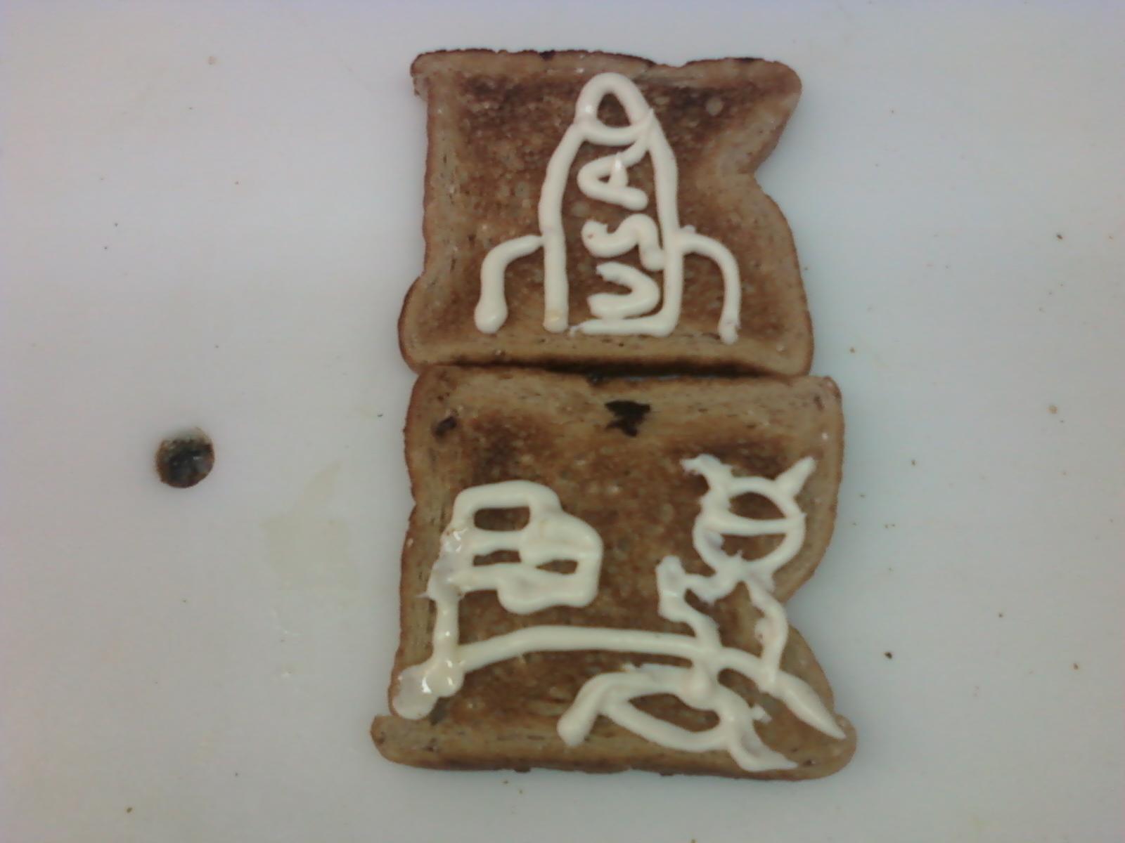 sandwich_art/0618110850.jpg