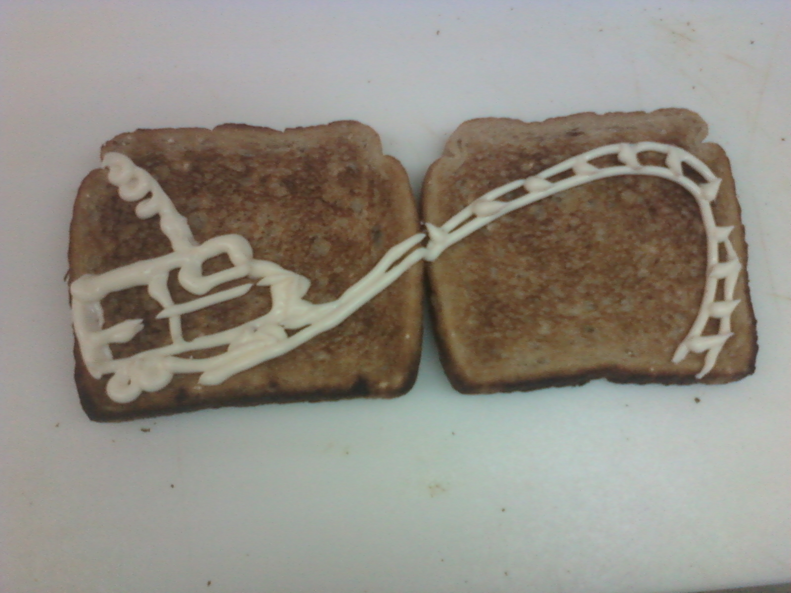 sandwich_art/0624110947.jpg