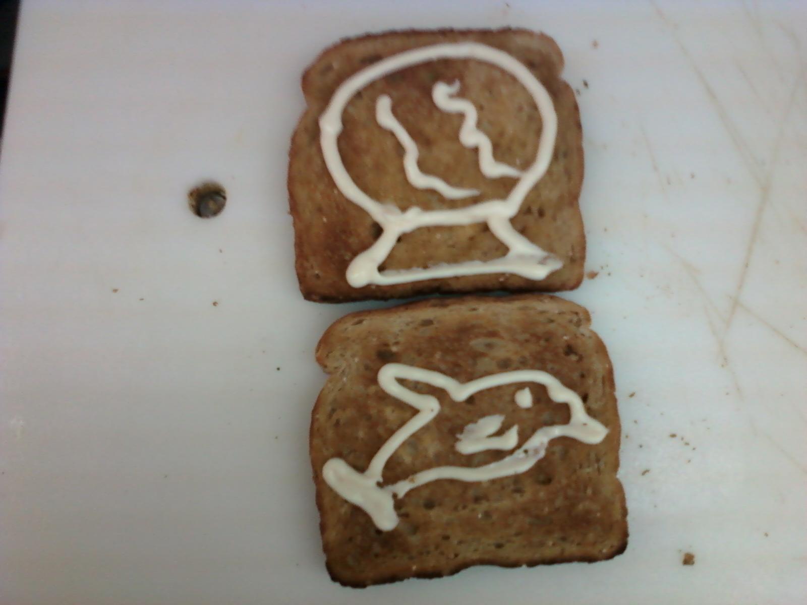 sandwich_art/0702111107.jpg