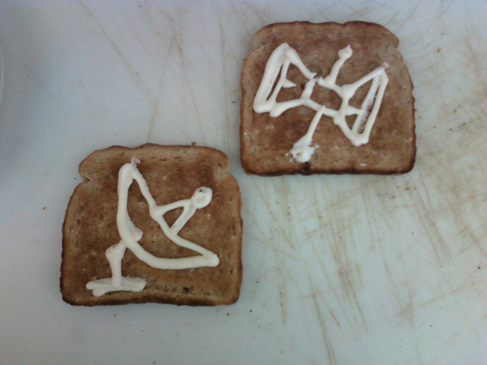 sandwich_art/0711110913.jpg