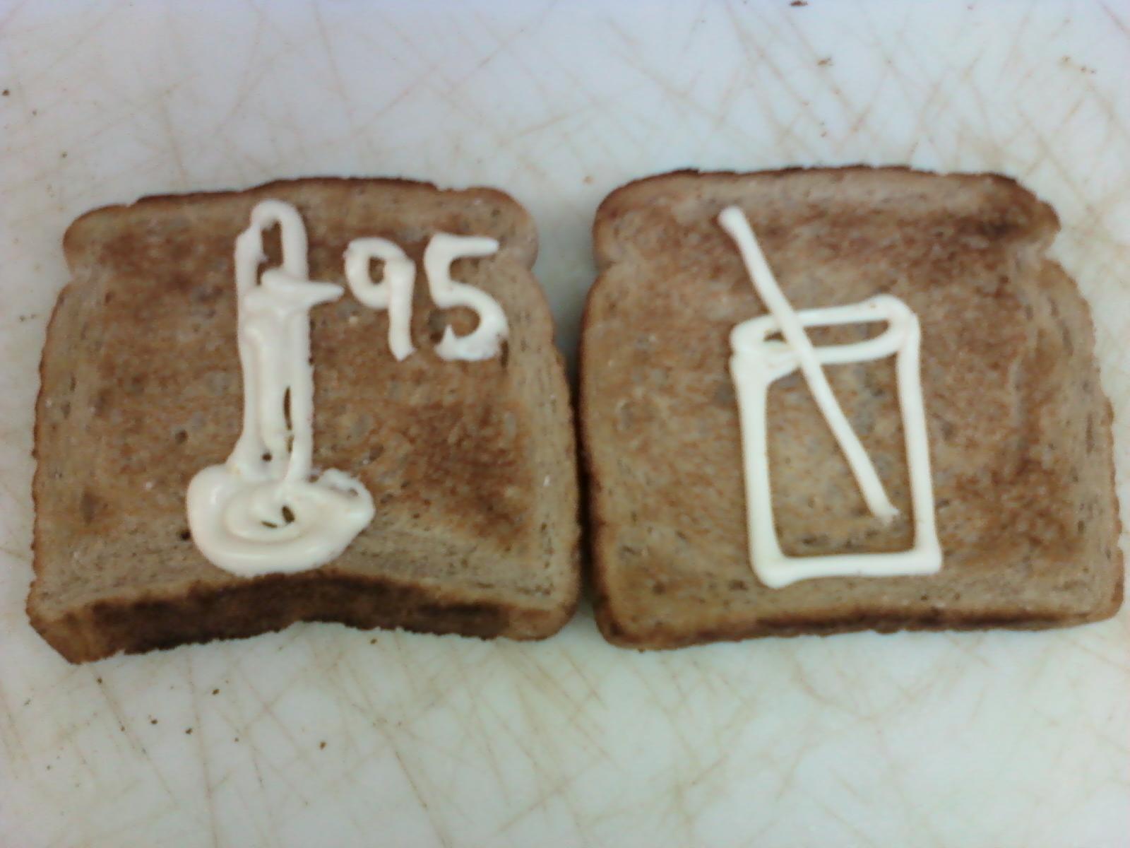 sandwich_art/0719110908.jpg