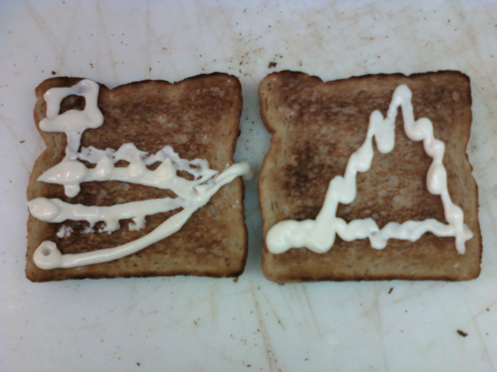 sandwich_art/0728110859.jpg