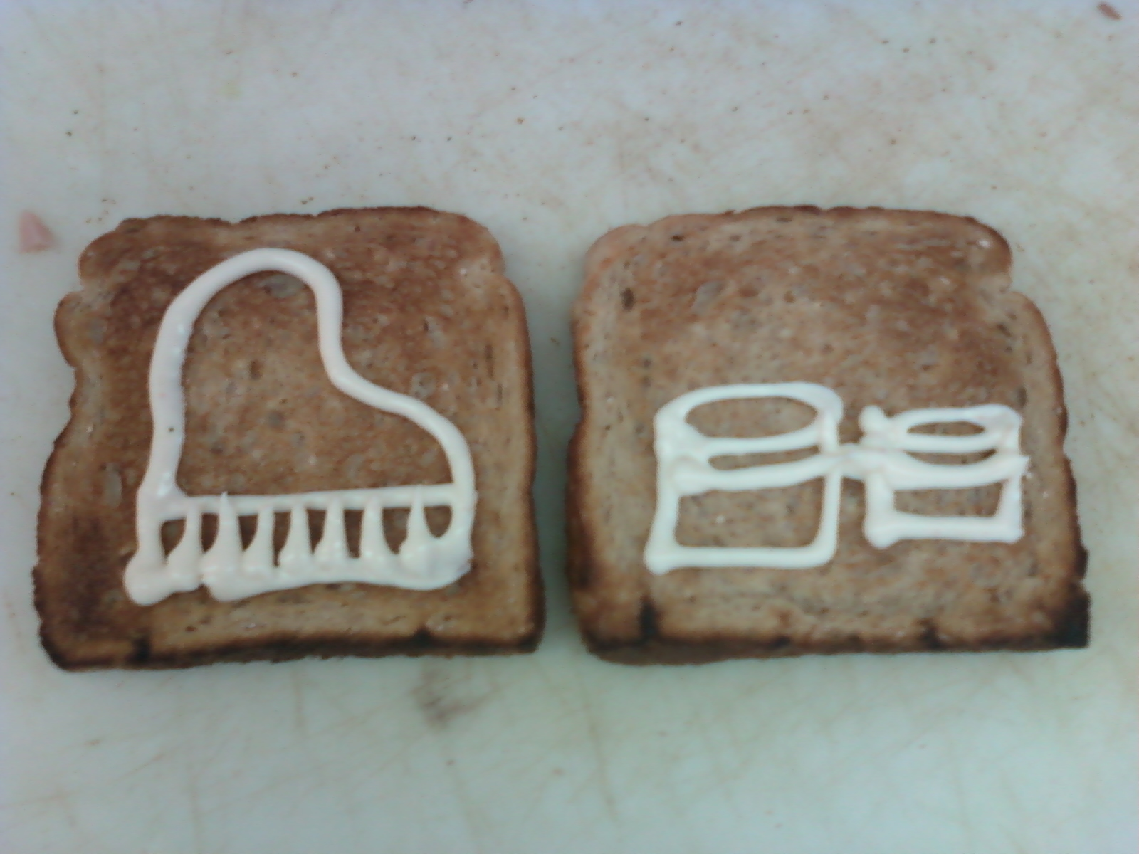 sandwich_art/0730111059.jpg