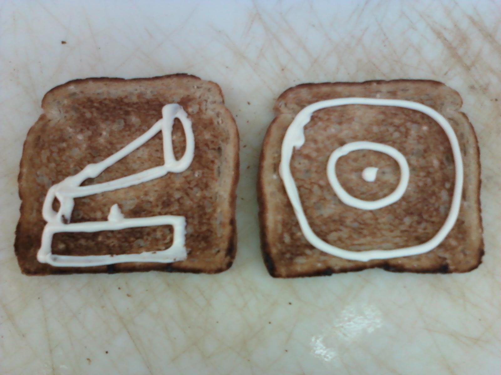 sandwich_art/0731110919.jpg