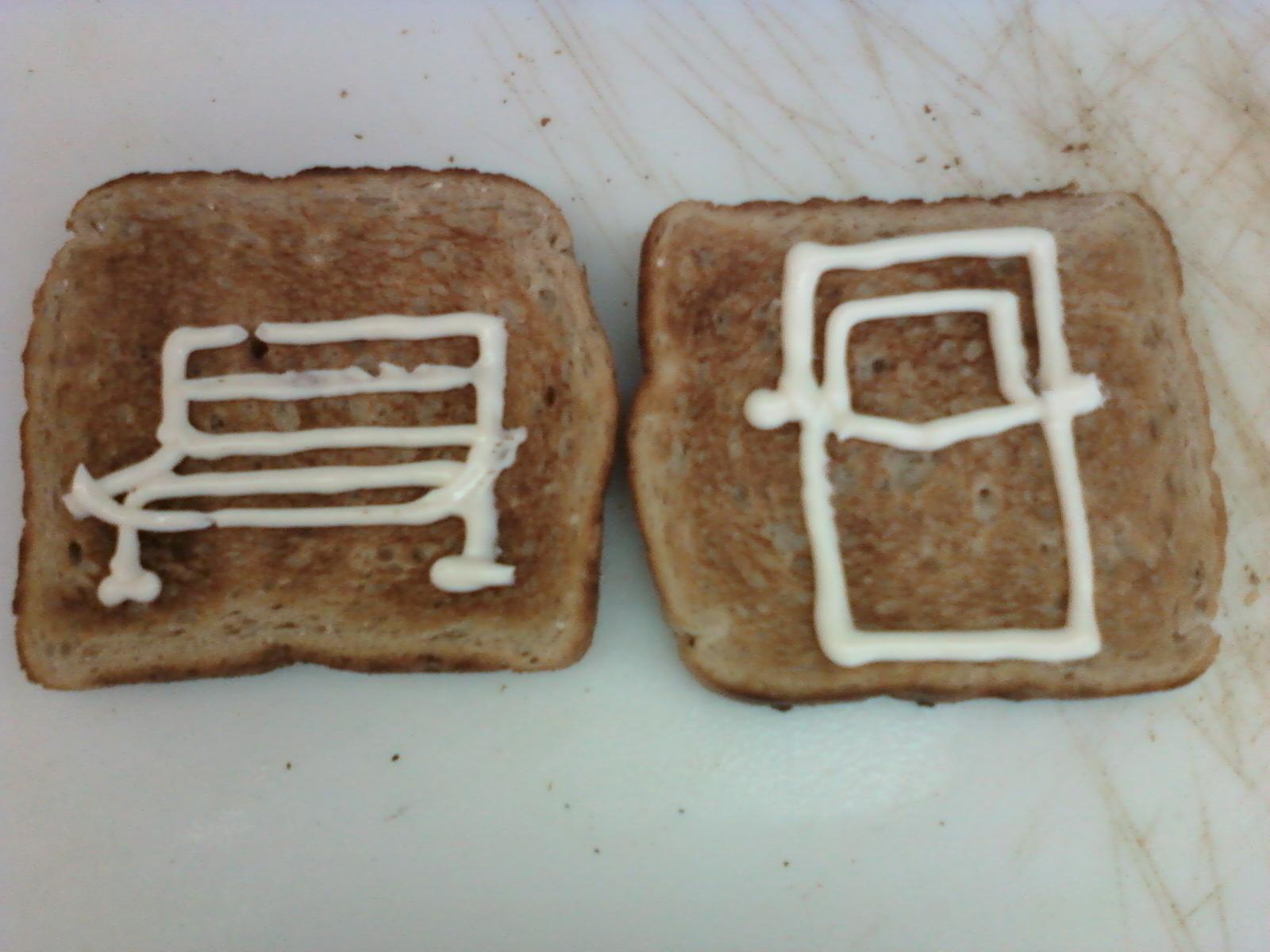 sandwich_art/0802110920.jpg