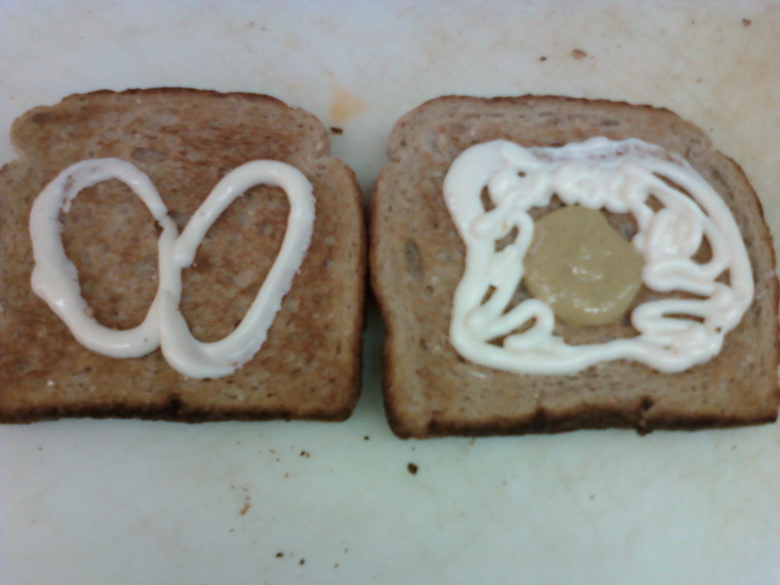 sandwich_art/0804111147.jpg