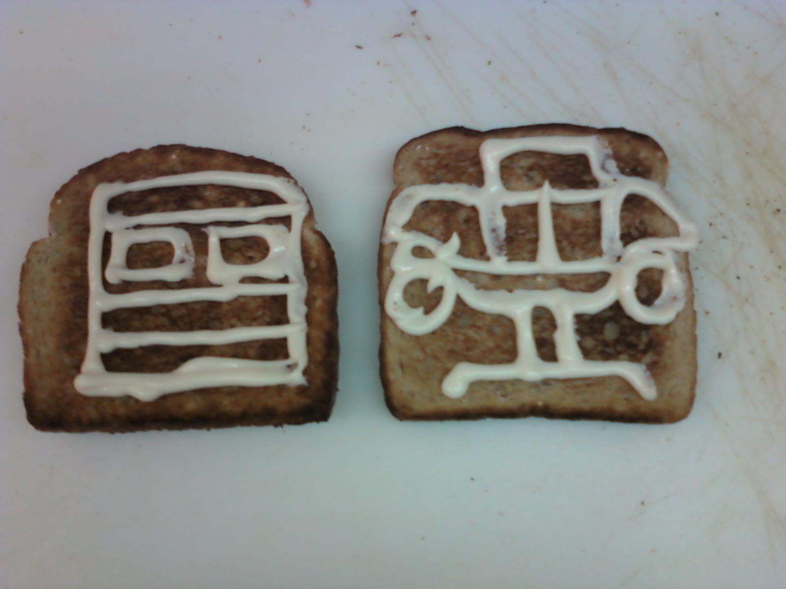 sandwich_art/0806110847.jpg