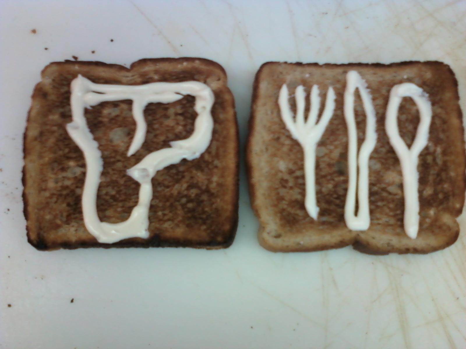 sandwich_art/0808111207.jpg