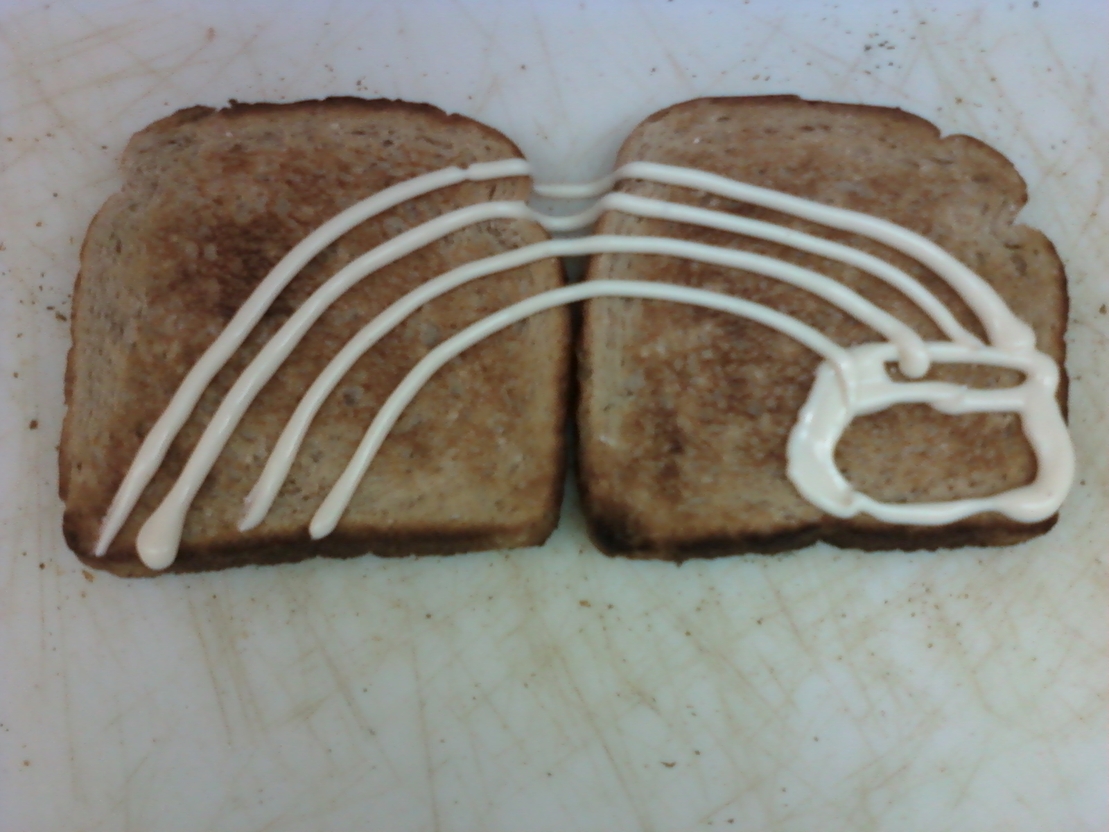 sandwich_art/0809110916.jpg