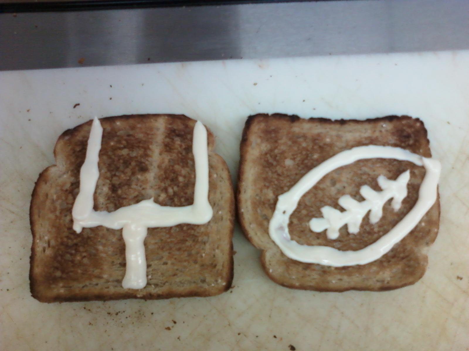 sandwich_art/0813110952.jpg