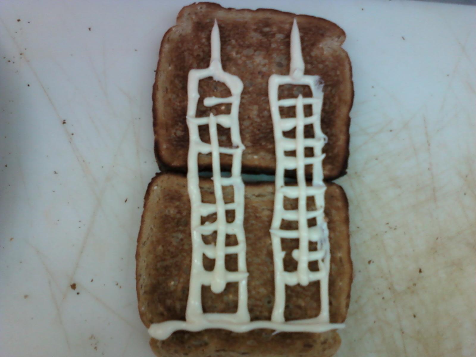 sandwich_art/0814111148.jpg