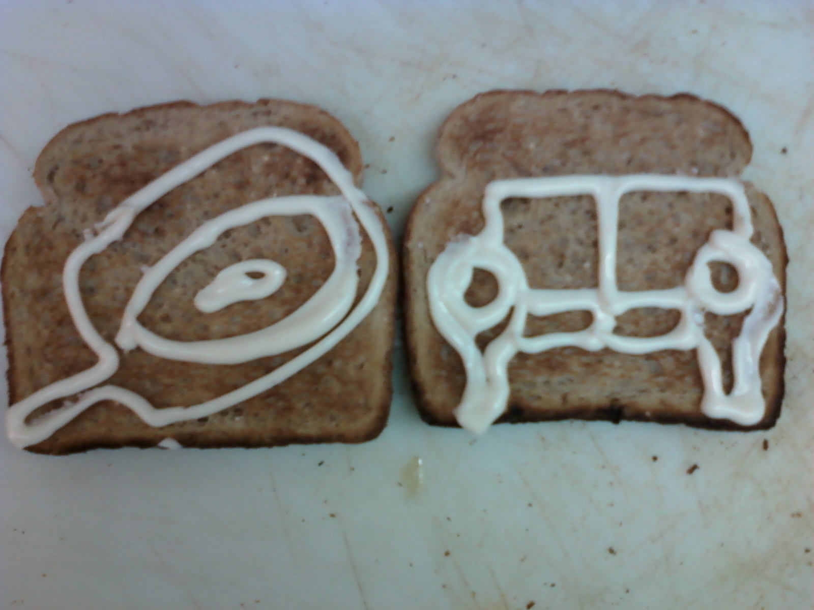 sandwich_art/0815110903.jpg