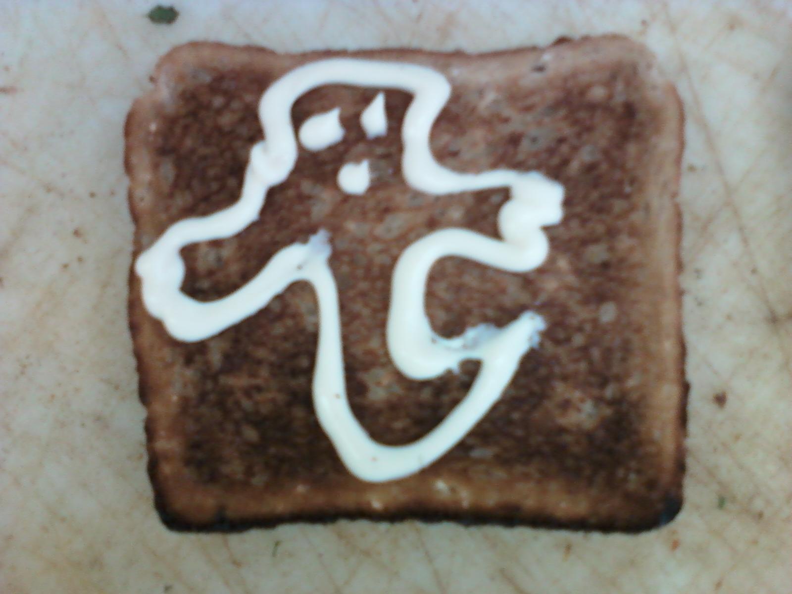 sandwich_art/0818111327.jpg