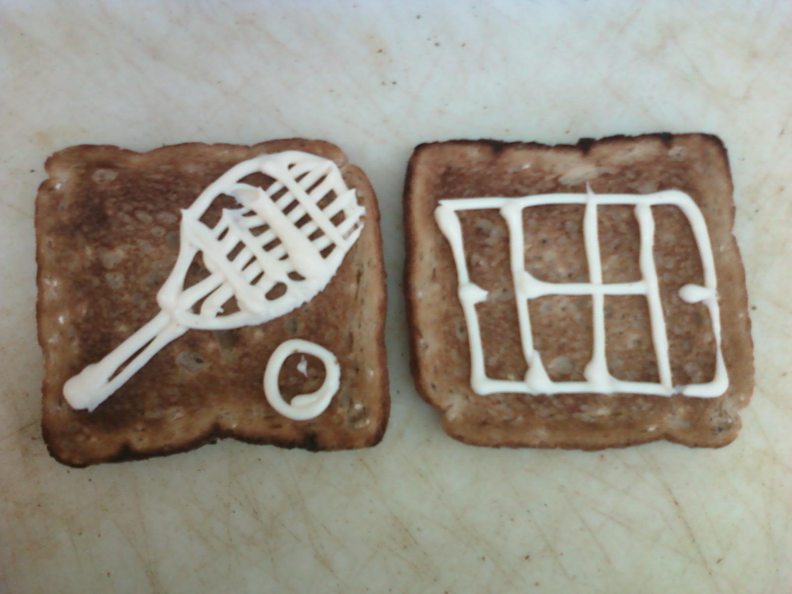 sandwich_art/0821110942.jpg