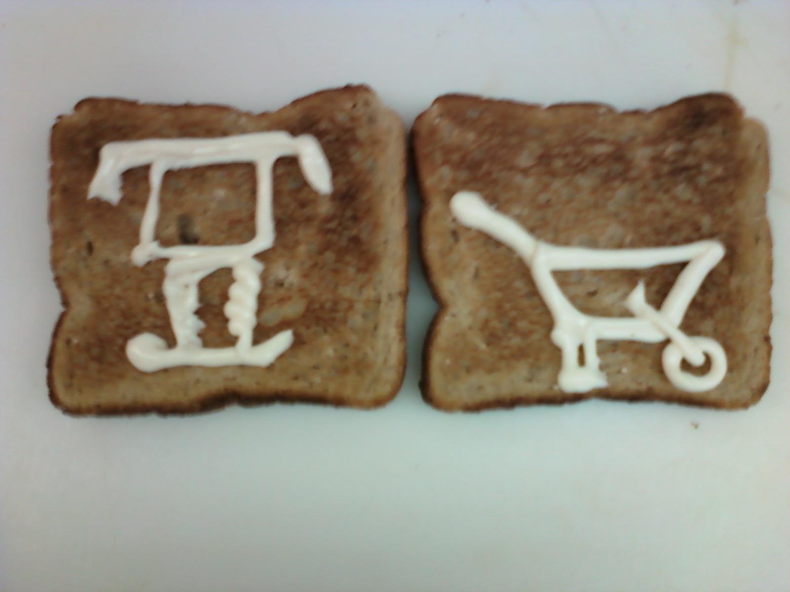 sandwich_art/0822110938.jpg