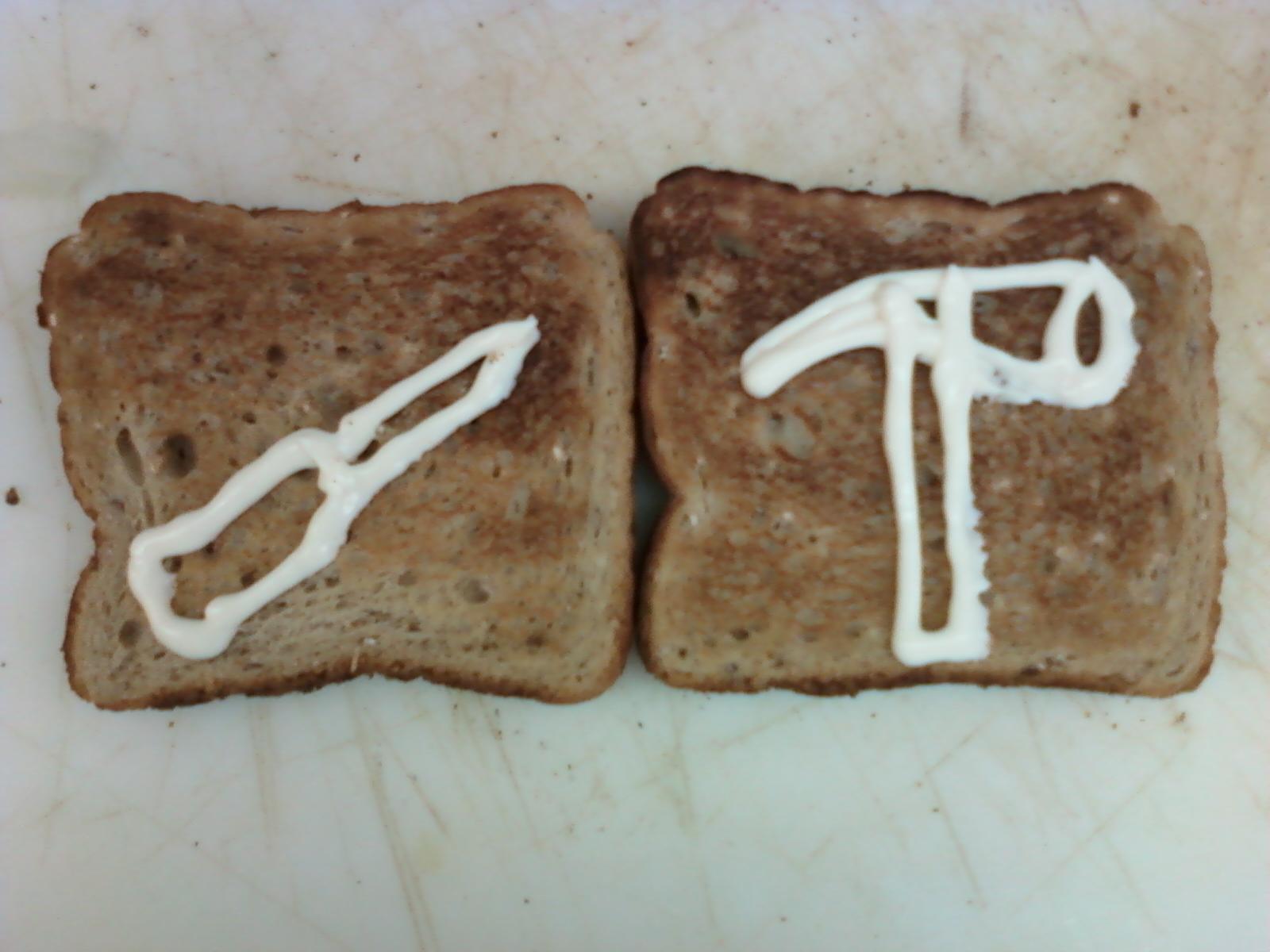 sandwich_art/0822110939.jpg