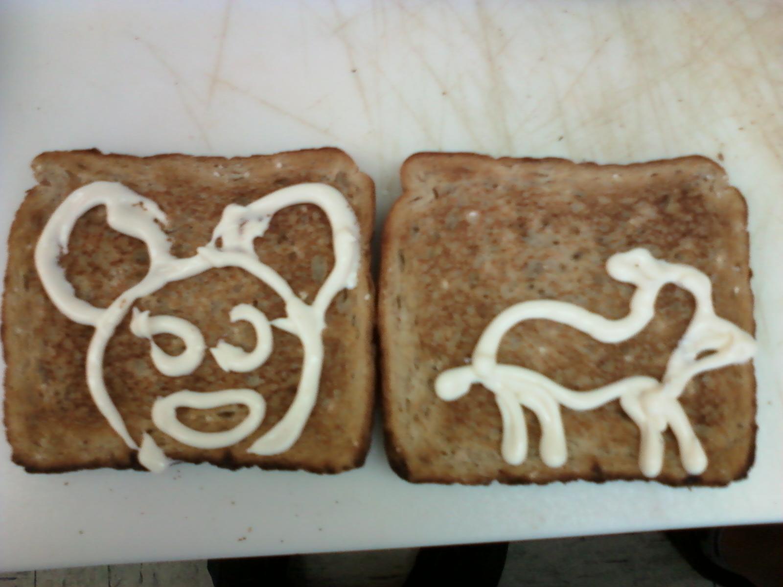 sandwich_art/0823111030.jpg