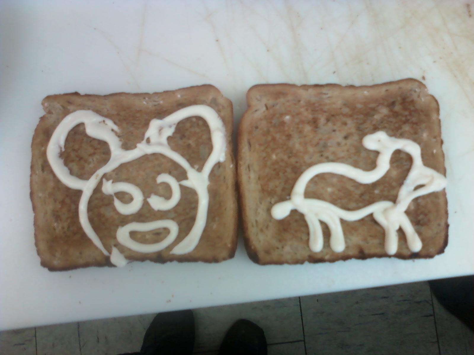 sandwich_art/0823111030a.jpg