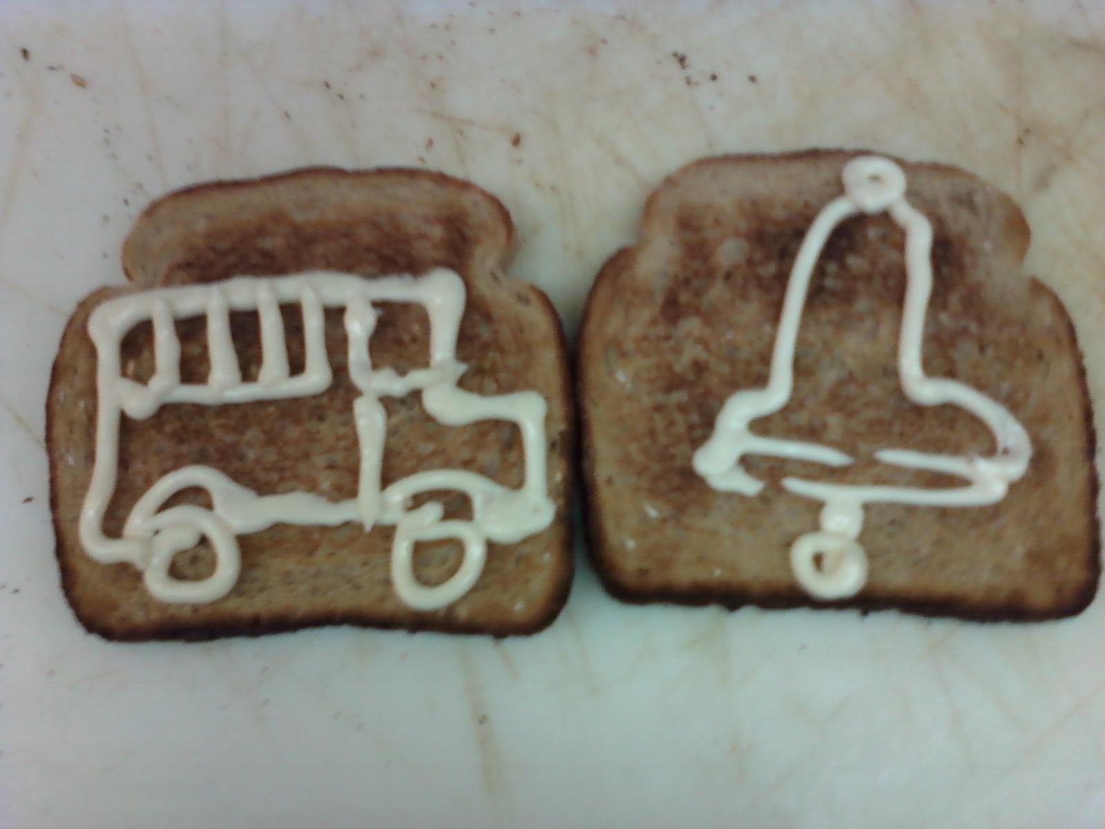 sandwich_art/0825111248.jpg