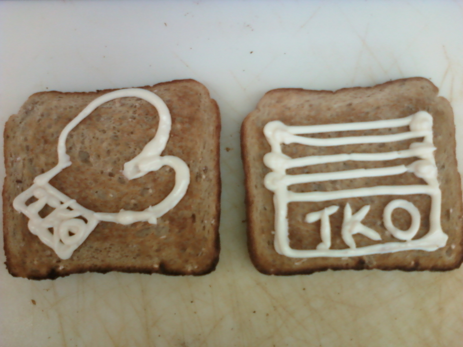 sandwich_art/0826111103.jpg
