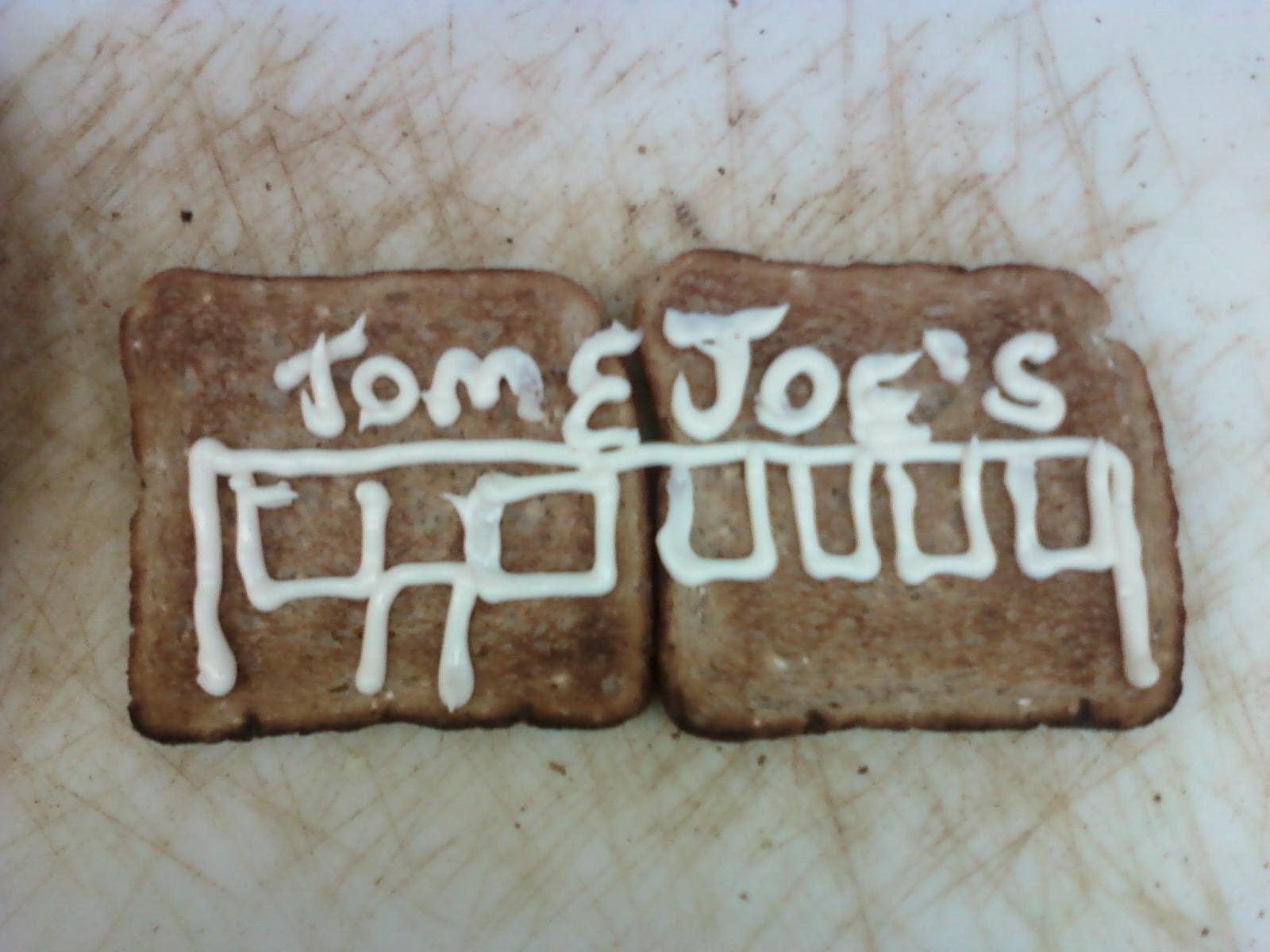sandwich_art/0901111151.jpg