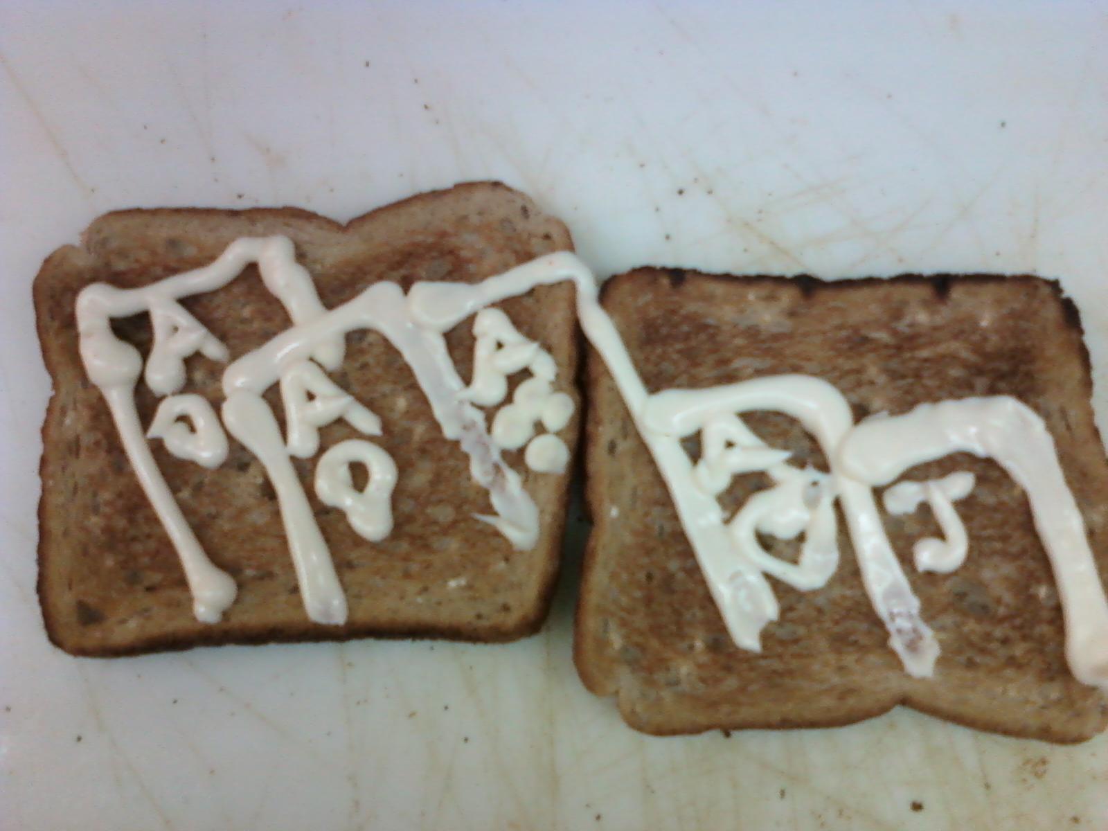 sandwich_art/0902111013.jpg