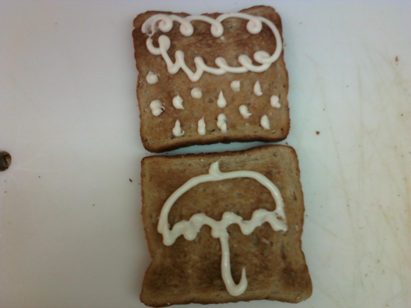 sandwich_art/0909111014.jpg