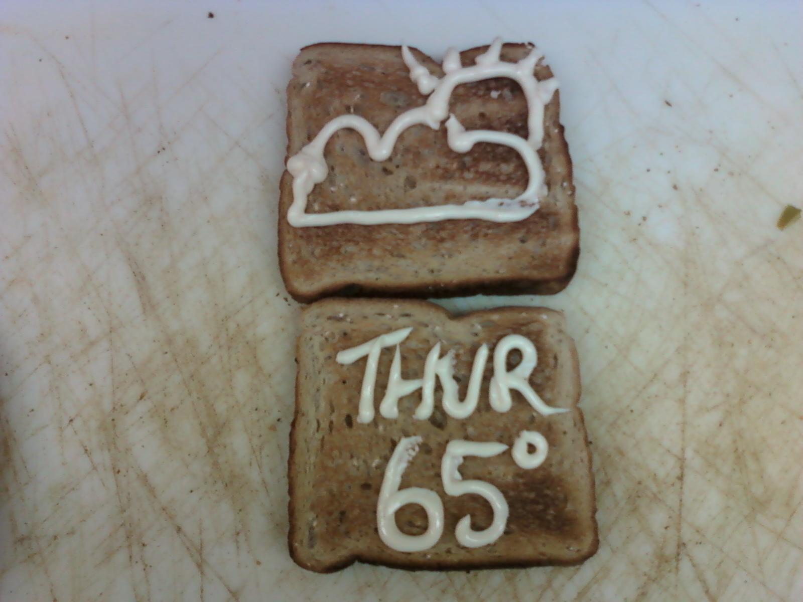 sandwich_art/0915111011.jpg