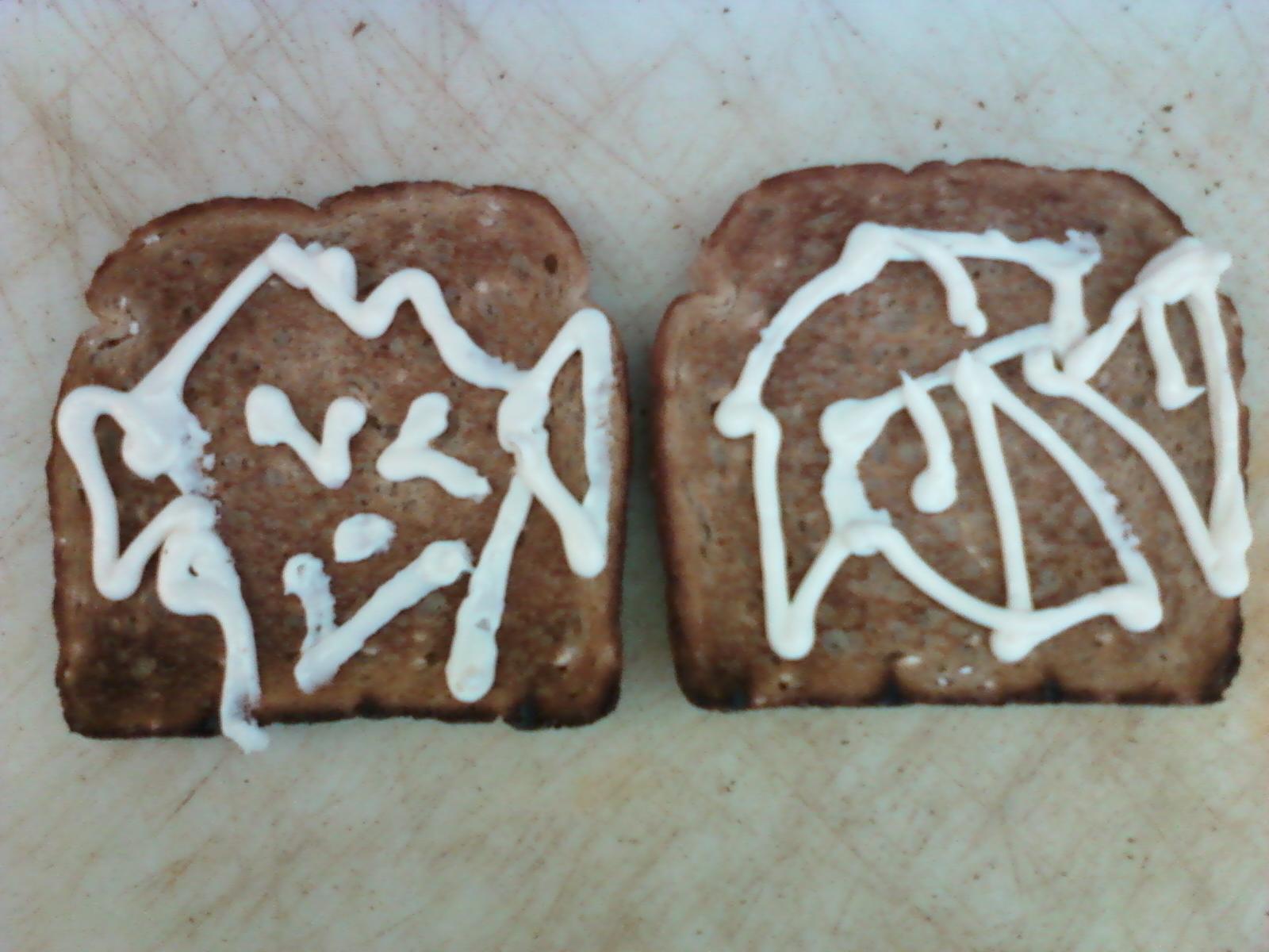 sandwich_art/0917111155.jpg