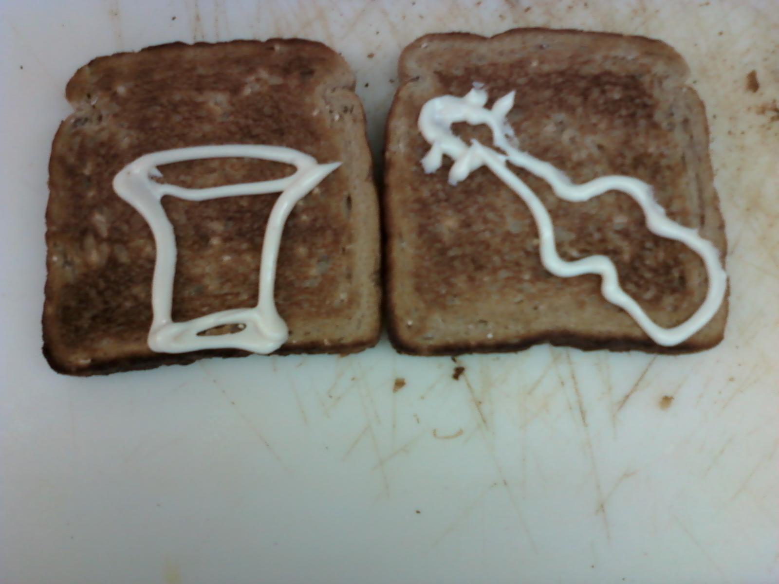 sandwich_art/0919111051.jpg