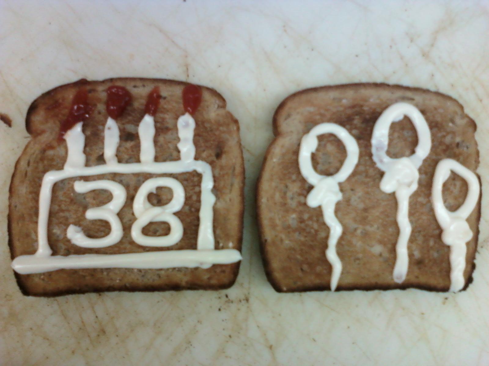 sandwich_art/0926111029.jpg