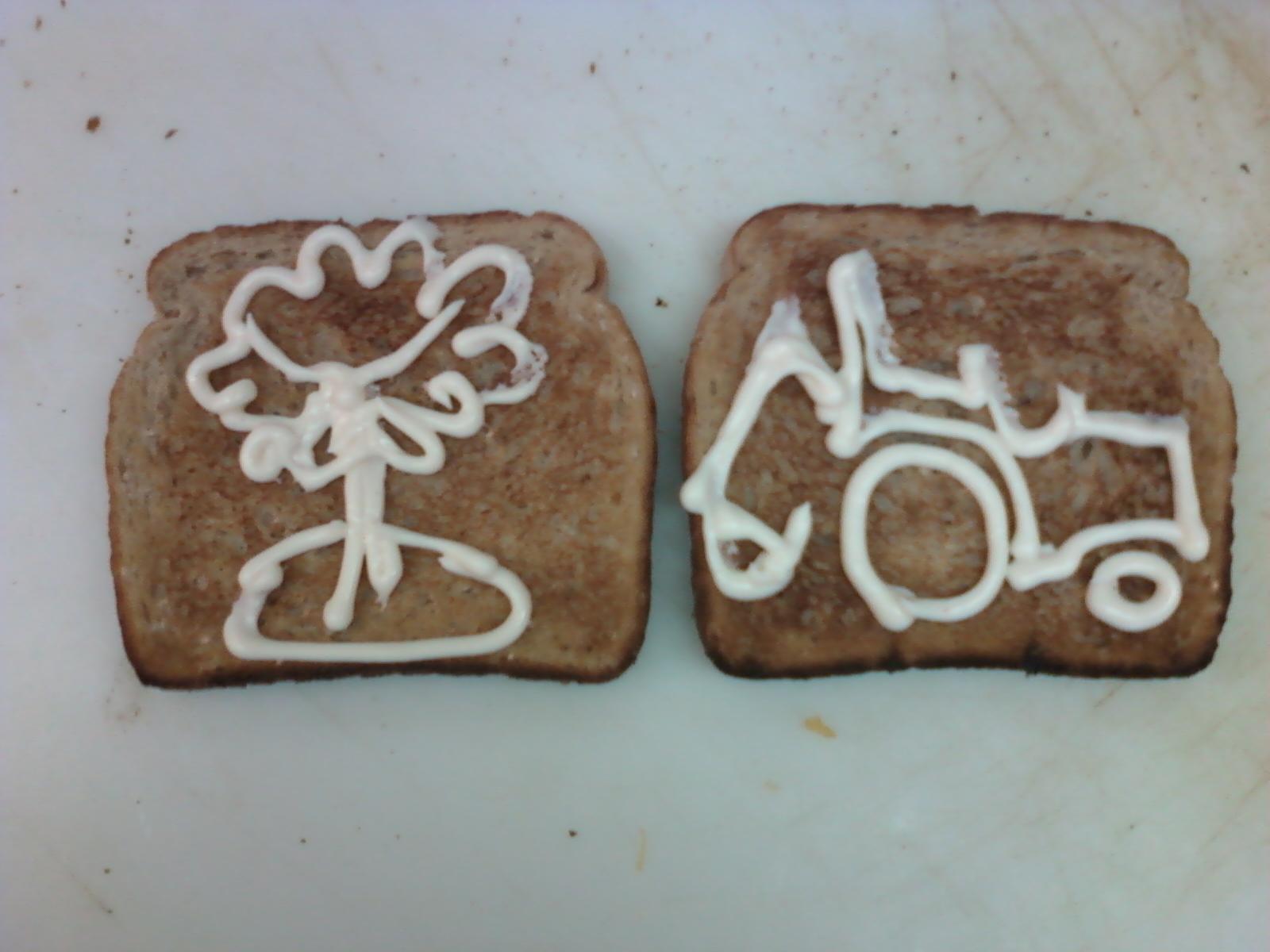 sandwich_art/0929111044.jpg