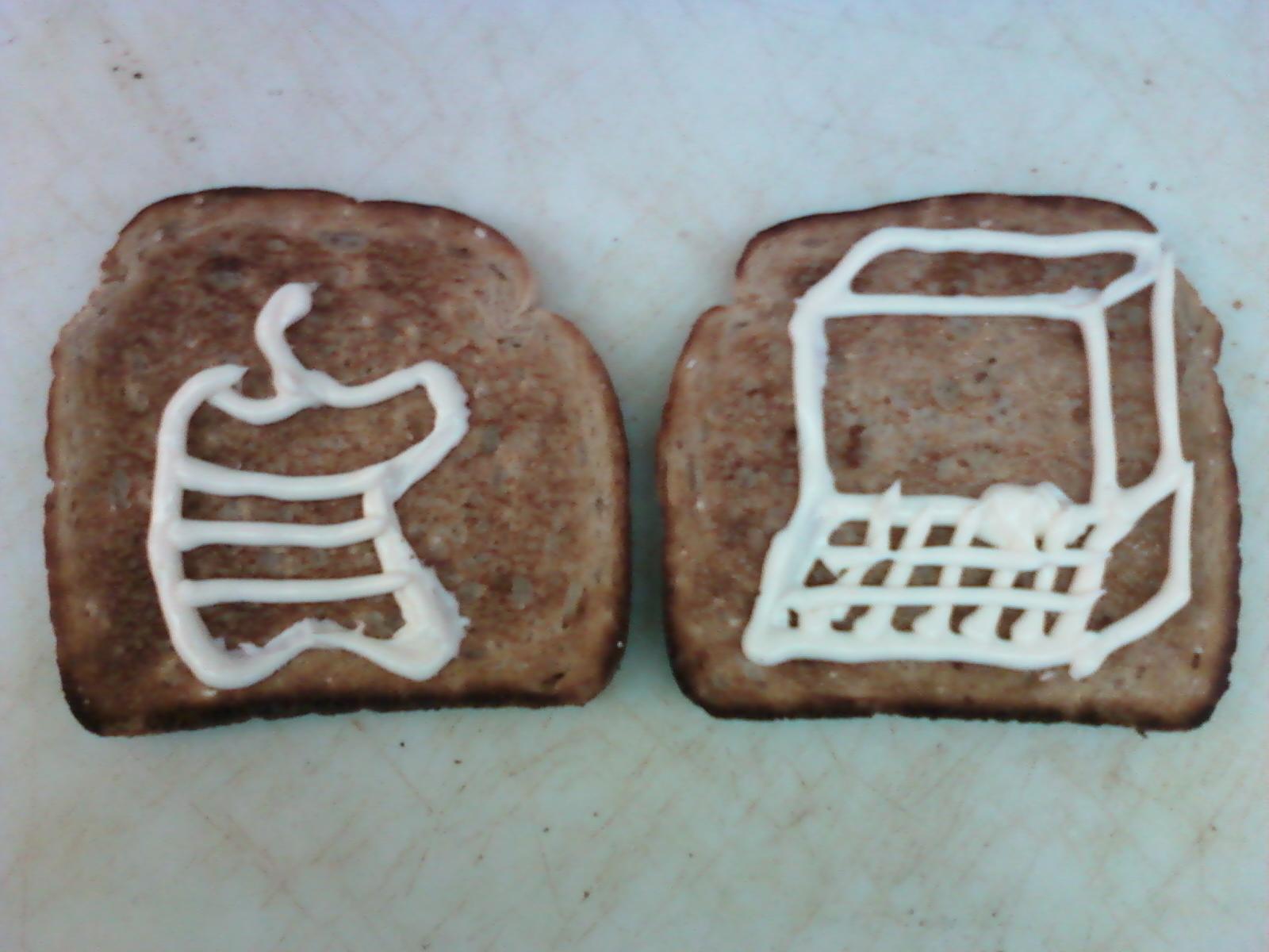 sandwich_art/1006110753.jpg